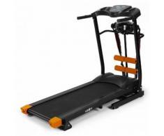 Treado Advanced tapis roulant massaggi panca sit up