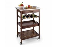 Carrello da cucina » acquista Carrelli da cucina online su Livingo