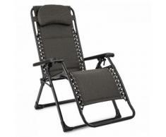 Sedia A Sdraio Tessuto : Sedia a sdraio acquista sedie a sdraio online su livingo