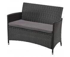 Mobile da terrazzo acquista mobili da terrazzo online su for Panca contenitore da terrazzo