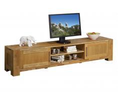 Mobili porta tv di design jysk da acquistare online su livingo