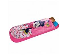 World's Apart Letto Campeggio Minnie Mouse (406MNE)