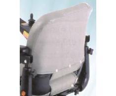 Mediland Telo seduta e schienale carrozzina Free (854991)