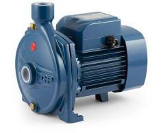 """Pedrollo Elettropompa centrifuga """"CPm 158"""" 1 cv monofase"""