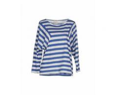 GUARDAROBA by ANIYE BY TOPWEAR T-shirts donna su YOOX.COM