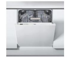 Whirlpool WIO 3T121 P lavastoviglie