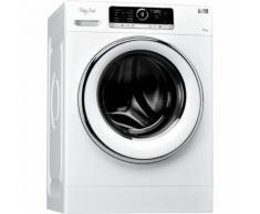 Whirlpool FSCR12421 lavatrice