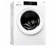 Whirlpool FSCR90210 lavatrice