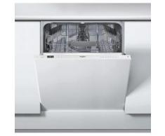 Whirlpool WKIC 3C26 lavastoviglie