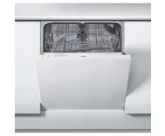 Whirlpool WIE 2B19 lavastoviglie