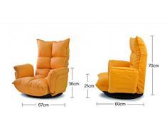 Divano pieghevole acquista divani pieghevoli online su livingo