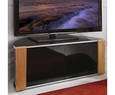 Mobile Tv Moderno Angolare : Mobile porta tv angolare acquista mobili porta tv angolari