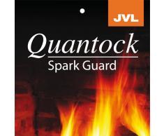JVL - Parascintille Qunatock