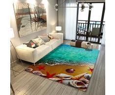 Tappeti Colorati Per Salotto : Tappeti da salotto tessili per soggiorno soggiorno
