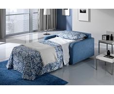 Poltrone letto mocada da acquistare online su livingo