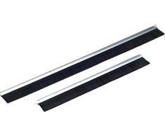 Schneider Electric nsysmbce6 Guarnizioni di ingresso cavo flessibile di spazzola Spacial SM – 34 mm – Armadio 600 mm