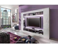 Pi mobili per il soggiorno acquista pi mobili per il for Groupon mobili soggiorno