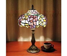 Hjz lighting online shop » le offerte di hjz lighting su livingo