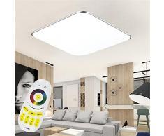 Plafoniere Da Corridoio : Plafoniere a soffitto sailun da acquistare online su livingo