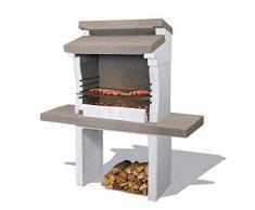 Caminetto per barbecue acquista caminetti per barbecue online su