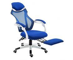Poltrona ergonomica acquista poltrone ergonomiche online su livingo