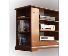 Porta Tv In Stile Classico.Tavoli Tv Arteferretto Da Acquistare Online Su Livingo