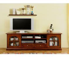 Mobili porta TV classici Arteferretto da acquistare online su Livingo