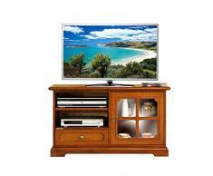 Credenza Per Tv : Credenza in pino per taverna porta tv annunci varese