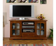Arteferretto Porta Tv.Tavolini Porta Tv Arteferretto Da Acquistare Online Su Livingo