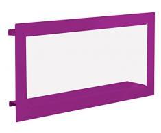 Mensola da parete Element System Frame/scaffale cubo/muro lanciali/11338-00011, 11338-00022