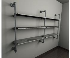 Sistema armadio acquista sistemi armadio online su livingo for Arredamento magazzino