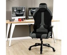Sedie A Rotelle Schienale Alto : Fantastiche immagini su sedie a rotelle design chairs wheels