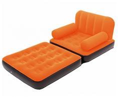 Divano pieghevole » acquista divani pieghevoli online su livingo