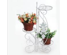 Portavasi da interno e esterno su - Gardenia pianta da interno o esterno ...