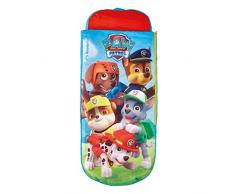 Paw Patrol 406PAW ReadyBed Letto Gonfiabile, Multicolore