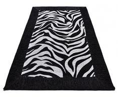 Africa tappeto cm 50x80