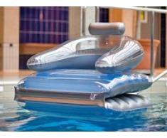 Pearl 2 in1-acqua poltrone e comfort - Materasso ad aria