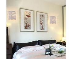 Illuminazioni per letto oovov da acquistare online su livingo