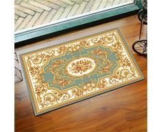 Tappeto Morbido Salotto : Tappeto persiano acquista tappeti persiani online su livingo