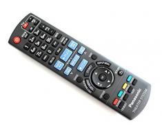 Panasonic TELECOMANDO N2QAKB000090 per Sc-Sc-BT 300 freddo materasso in schiuma BT230 DVD Sistema