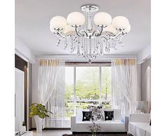 Lampadario di lusso acquista lampadari di lusso online - Lampadari per sala da pranzo classica ...