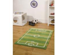 Tappeti Per Bambini Campo Da Calcio : The rug house online shop » le offerte di the rug house su livingo