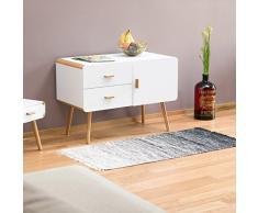 Cassettiera di design acquista cassettiere di design for Design nordico on line