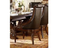 Comò –   Antico stile barocco   rokkoko   Louis XV/XVI   classico   Realizzata a mano   in legno massiccio