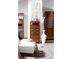 Decoración Beltrán Cassettiera Stile Coloniale : Collezione FLASH