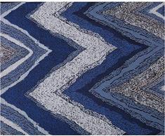 NKLHJ Table Runner Runner da Tavolo Rosa Sfarzoso Tavolo Creativo Runner Decorazione della Tavola Moda Letto della Famiglia Bandiera Bandiera Tavolo Decorativo (33 * 150 Cm)