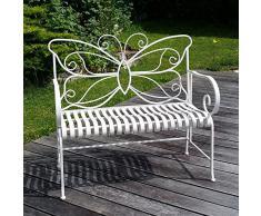 Dondolo Da Giardino In Ferro Battuto : Mobile da giardino in ferro battuto » acquista mobili da giardino in