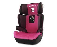 Sedia Hello Kitty Gruppo 2 – 3