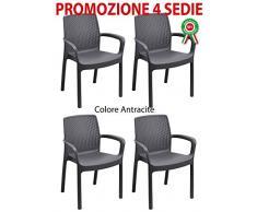 Savino Fiorenzo online shop » Le offerte di Savino Fiorenzo