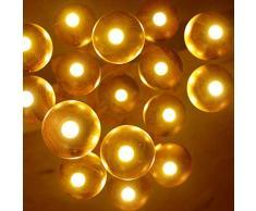 Lampade a Sospensione Luci Lampade a Soffitto Illuminazione Lampadari Lampada a Sospensione Moderno Contemporaneo Semplice Illuminazione a Sospensione Lampada in Metallo Cucina Sala da Pranzo Plafoni